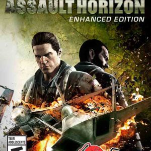 304a1a8cfdfc7a46ae624d508176ebf2 300x300 - Ace Combat Assault Horizon Enhanced Edition