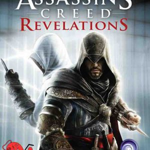 50ffb7353c2a1a7fccaf35b150e02ead 300x300 - Assassins Creed Revelations Gold Edition