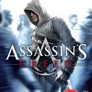 5c34af29cf2a912d6ed9a916154bab21 300x300 - ASSASSINS CREED 1