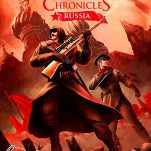Assassins Creed Chronicles Russia Free Download 300x300 - Assassins Creed Chronicles Russia