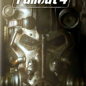 Fallout 4 pc cover large 300x300 - Fallout 4