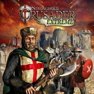 Stronghold Crusader Extreme Free Download 300x300 - Stronghold Crusader Extreme
