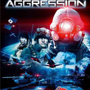 Xek7gLB 300x300 - Act Of Aggression Reboot Edition