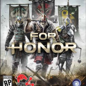 for honor s1fx 300x300 - FOR HONOR