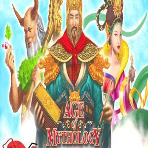 maxresdefault 1 300x300 - Age of Mythology EX Tale of the Dragon