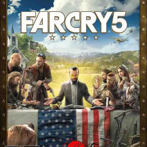 photo 2018 04 15 21 12 57 300x300 - Far Cry 5 Dead Living Zombies