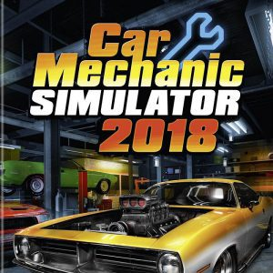 Untitled 300x300 - Car Mechanic Simulator 2018 Plymouth