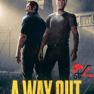A 300x300 - A Way Out