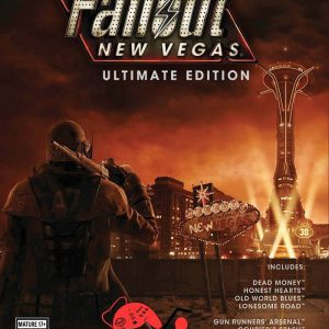 BR07 Partners 3 Up hero 300x300 - Fallout New Vegas Ultimate Edition