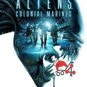 MV5B 300x300 - Aliens Colonial Marines Complete Edition