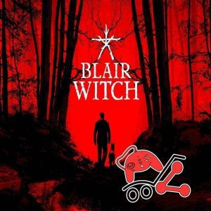 2 4 300x300 - Blair Witch Deluxe Edition