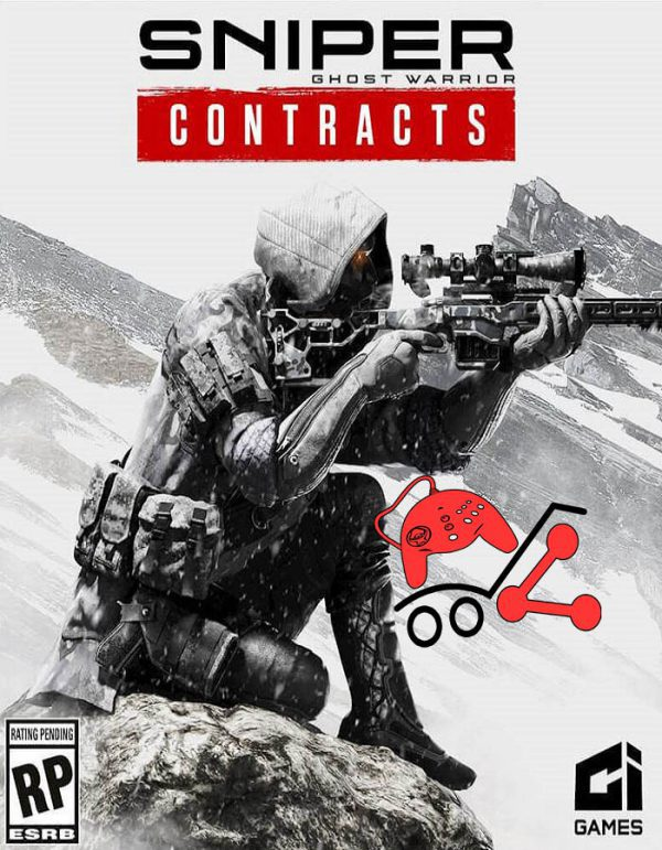 Sniper Ghost Warrior Contracts بازی Sniper Ghost Warrior Contracts گیم Sniper Ghost Warrior Contracts خرید بازی Sniper Ghost Warrior Contracts خرید بازی کامپیوتر Sniper Ghost Warrior Contracts خرید گیم کامپیوتر Sniper Ghost Warrior Contracts