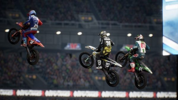 1 1 1 600x338 - Monster Energy Supercross The Official Videogame 3