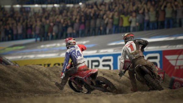 1 2 1 600x338 - Monster Energy Supercross The Official Videogame 3