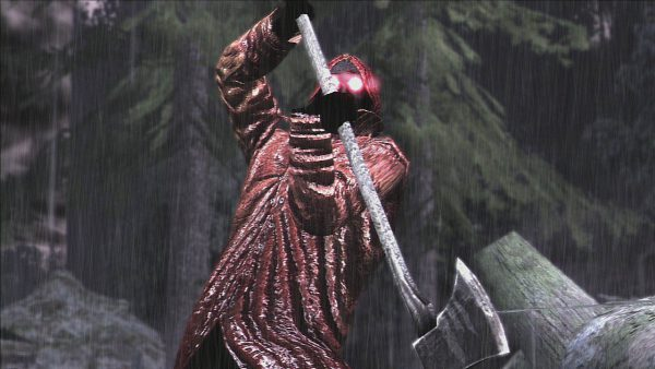 1 2 2 600x338 - Deadly Premonition The Directors Cut Deluxe Edition