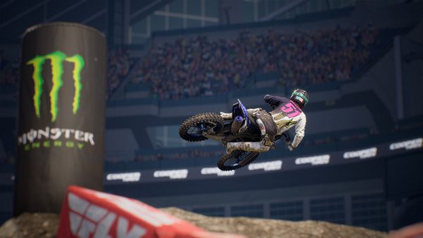 1 3 1 600x338 - Monster Energy Supercross The Official Videogame 3