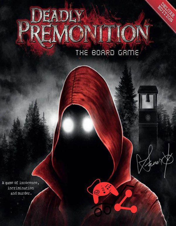 Deadly Premonition The Directors Cut Deluxe Edition بازی Deadly Premonition The Directors Cut Deluxe Edition خرید بازی Deadly Premonition The Directors Cut Deluxe Edition خرید بازی کامپیوتری Deadly Premonition The Directors Cut Deluxe Edition خرید نسخه کامل بازی Deadly Premonition The Directors Cut Deluxe Edition گیم Deadly Premonition The Directors Cut Deluxe Edition خرید گیم Deadly Premonition The Directors Cut Deluxe Edition